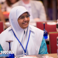 Dr Habibah_main